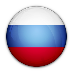flag_rus